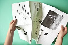 Type Fabric - Astronauten Promo Compact-Disc