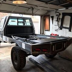 87 Chevy Truck, 1979 Ford Truck, Ford Trucks, Pickup Trucks, Custom Truck Flatbeds, Custom Flatbed, Truck Mods, Shop Truck, Flatbed Truck Beds