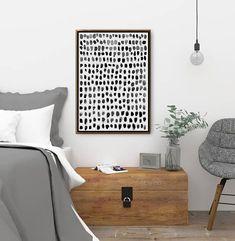 590 Best Diy Home Decor Tumblr Images Bedroom Decor Room Ideas