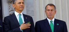 Congressman: Obama outsmarted Boehner