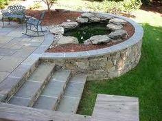 7250+ Breathtaking #Landscaping #Ideas. http://landscaping-ideas.facebeautyhub.com/