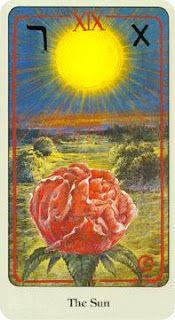 Tarot Blog   Tarot   Page 2