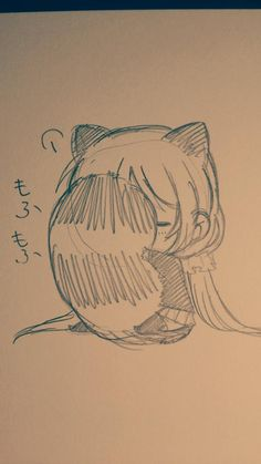 Love Live Nozomi, Trending Memes, Chibi, Funny Jokes, Haha, Kawaii, Yuri, Idol, Community