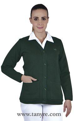 Pin de tanyre uniformes en cat logo tanyre 2016 jumpsuit for Spa nagoya uniform