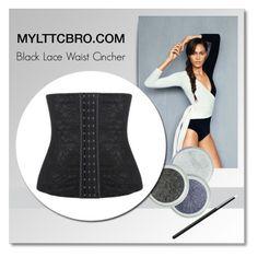 """MYLTTCBRO.com"" by monmondefou ❤ liked on Polyvore featuring mylttcbro"