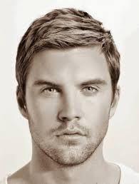 men haircut 2014 - Buscar con Google