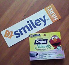 baby orajel naturals nighttime teething gel baby orajel naturals nighttime teething gel pinterest teething gel and babies