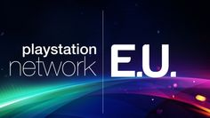 O povo europeu e o resto do mundo que tem uma conta na PSN europeia já podem fazer o download da segunda... http://pesmagazine.blogspot.com.br/2012/08/DEMO-2-PES-2013-PLAYSTATION-3-EU.html