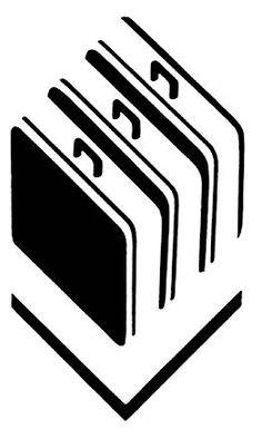 ken garland & associates:graphic design:m g howitt associates