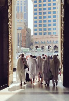 Masjid Al Haram, Mekkah, Islamic Quotes Wallpaper, Islamic Architecture, Madina, Holy Land, Islamic Art, Muslim, Religion