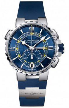 Часы emporio armani ar5905 как отличить от реплики htc