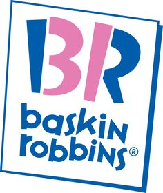 Baskin Robbins. Tuesday night cones are 5 fir $5.00. I can take the whole family, except for me:) ( I gave up dairy, so I'm good:)