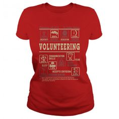 b67ead23 27 Best Quality Control Engineer T-Shirts & Hoodies images | Blouses ...