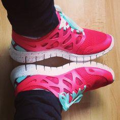 Shoes: adidas pastel sneakers blue sneakers grey sneakers petrol dusty pink pink sneakers adidas