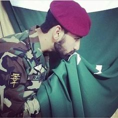14 August Pics, 14 August Dpz, August Pictures, Pakistan Wallpaper, Pak Army Quotes, Pakistan Pictures, Pakistan Independence Day, Happy Independence, Pak Army Soldiers
