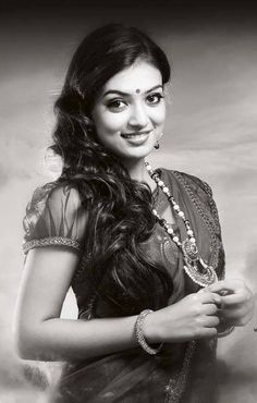 Nazriya Nazim Unseen Photo – ActorActress 10 – Actor Actress
