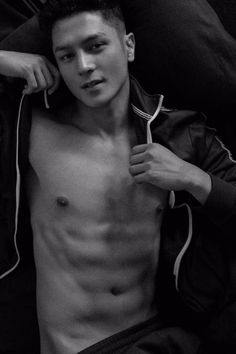 Joseph Marco, Lee Min Ho, Filipino, Celebrity Crush, Crushes, Daddy, Wallpapers, Celebrities, Celebs