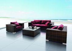 Conway Panamá - Tienda por departamento con lo último de la Moda - Conway Design