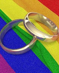 Slovenia, unioni gay, Slovenia al 2° voto sulle unioni gay, referendum, legge, estrema destra, matrimonio, famiglia, gay, LGBT