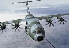 Airbus - A software bug in A400M can crash the planeSecurity Affairs