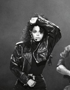 Jackson if your Nasty Janet Jackson Costume, Janet Jackson Baby, Michael Jackson Party, Janet Jackson Rhythm Nation, Jo Jackson, Jackson Family, Janet Jackson Control, Elvis And Priscilla, The Jacksons