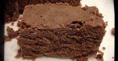 As vezes tenho umas vontade doidas de comer bolo no meio da tarde, acho que e saudades de quando eu era crianca, e minha mae ou irma sempre ...