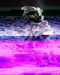 Transmission 352 #apolloglitch #glitch #glitchart #digitalart #datamosh Glitch Art, Apollo, Sci Fi, Digital Art, Instagram, Science Fiction, Apollo Program