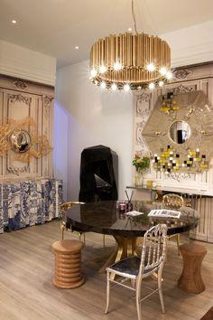 Teure Möbel | Luxus Möbel | Einrichtungsideen |design Inspirationen |  Wohnideen | Einrichtungsideen | Wohnzimmer Ideen | Design Inspirationen |  Pinterest ...