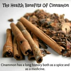 #WakeUpWorld @wholefoods    Cinnamon is an ancient herb that has and still is being used by many cultures today. Native to Ceylon, (Sri Lanka), true cinnamon, Cinnamomum zeylanicum, dates back in Chinese writings to 2800 B.C., and is still known as kwai in the Cantonese language today. Its botanical name derives from the Hebraic and Arabic term amomon, meaning fragrant spice plant.