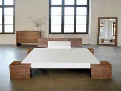 Good-Floating-Platform-Beds.jpg 800×600 pixels