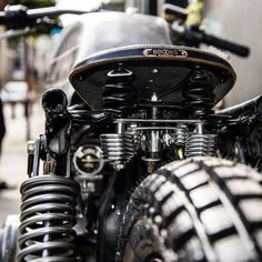 bcncaferacer:  Raw. Brooks. #bcncaferacer ❗️ http://ift.tt/1l61bNw