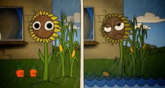 Schoon, Voldoende en Veilig Water: nu en in de toekomst  Waterproject