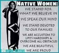 navajo women more native american quotes native american navajo . Native American Prayers, Native American Spirituality, Native American Cherokee, Native American Wisdom, Native American Beauty, Native American History, American Indians, American Symbols, Cherokee Indians
