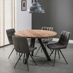 Platzbedarf Runder Tisch Personen Esstisch Weiser Ikea Glastisch Glas Zum  Ausziehen Weiss Weis Karyon Aus Akazie
