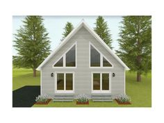 12 delightful modular home dealers images modular homes modular rh pinterest com
