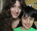 Families shoulder burden of children's hearing aids.