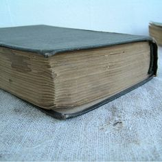 German  Russian dictionary Vintage Book Nonfiction by MyWealth, $7.20