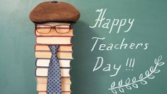 """Happy Teachers Day Messages: International Teachers Day is held yearly on October The day celebrates the marking of the """" teaching in Freedom"""". Happy Teachers Day Message, Message For Teacher, Good Friends Are Hard To Find, That One Friend, Website Analysis, Teaching Profession, Wishes Images, Special Quotes, Teachers' Day"""