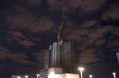 #t052015upis Brasília - Um sonho realizado