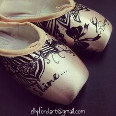 Also Court Tattoos Submit Your Recognise That Ballet Tattoo