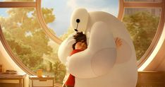 10 Disney Characters Here to Make Your Day 10 Times Better | Oh My Disney | Awww