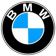 Resultat d'imatges de logos