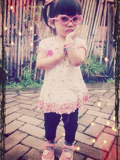 Little Miss Tamalate