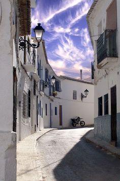randki Alicante Hiszpania