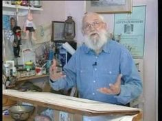 Learn to Paint Watercolours with Alwyn Crawshaw...the god of watercolor.