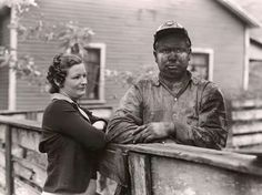 Coal miner in west Virginia