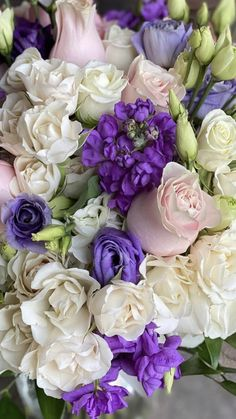 Types Of White Flowers, White Lotus Flower, Types Of Roses, Peony Flower, Fresh Flowers, Wholesale Flowers Online, Wholesale Roses, White Spray Roses, White Roses