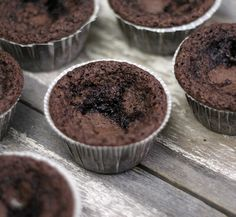 Cake Cookies, Cupcakes, Just Eat It, Fika, Food Inspiration, Brownies, Nom Nom, Biscuits, Sweet Treats