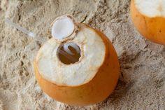 #seychelles #coconut